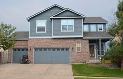Wood Lily Dr
