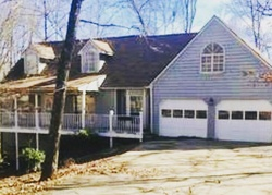 Mableton Foreclosure