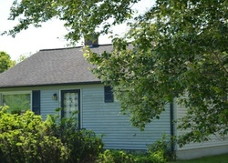 Westerly Foreclosure
