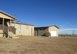Rio Rancho Foreclosure
