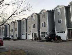 Jewett City Foreclosure