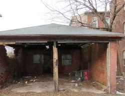 Hartford #29113254 Bank Owned Properties