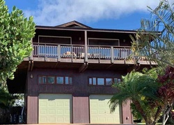 Lahaina #29289274 Bank Owned Properties