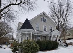 Rutland #29289912 Bank Owned Properties