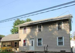 Wyalusing Foreclosure