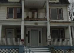 Hartford #29303271 Bank Owned Properties