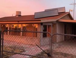 Deming Foreclosure