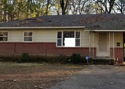 Jackson Foreclosure