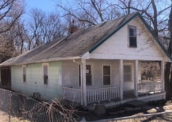 Kansas City Foreclosure