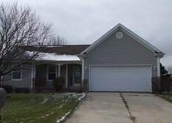 Grand Blanc Foreclosure