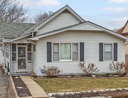 Noblesville Foreclosure