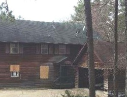 Grist Mill Dr