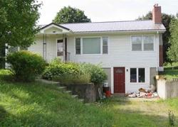 Jeffersonville Foreclosure