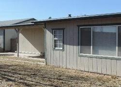 Chino Valley Foreclosure