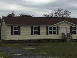 Hartsville Foreclosure