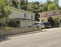 Villa Monte Ave