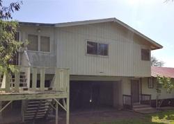 Kamehameha V Hwy