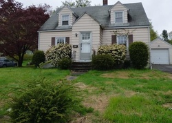 Southington Foreclosure