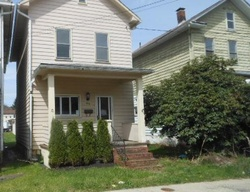 Johnstown Foreclosure