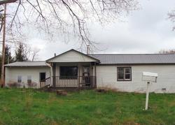 Cambridge Springs Foreclosure