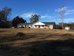 Smithville Foreclosure