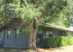 Lake City Foreclosure