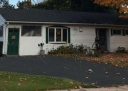 Windsor Locks Foreclosure