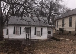Atchison Foreclosure