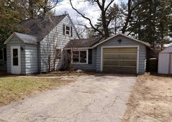 Stevens Point Foreclosure