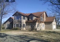 Berryville Foreclosure