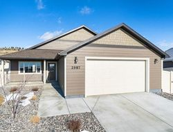 Copper Bluffs Cir