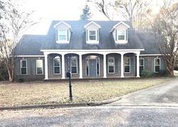 Prattville Foreclosure