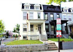 Washington #29388254 Bank Owned Properties