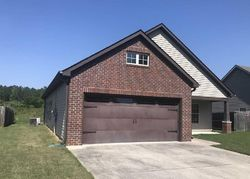 Calera Foreclosure