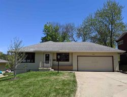 Sioux City Foreclosure