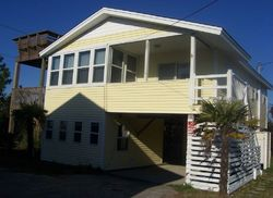 Nags Head Foreclosure