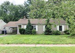 East Hartford Foreclosure