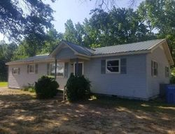 Hartselle Foreclosure
