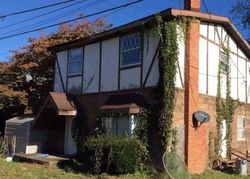 Huntington Foreclosure