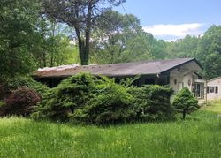 Newburg Foreclosure