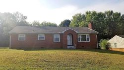 Maryville Foreclosure