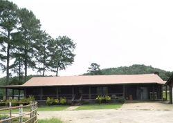 County Road 63 N