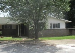 Little Rock Foreclosure