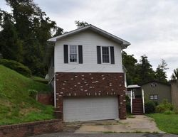 Martins Ferry Foreclosure