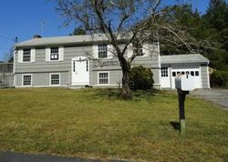 North Kingstown Foreclosure