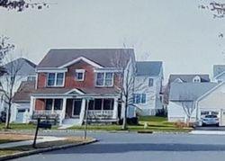 Crosswicks Foreclosure