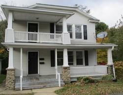 Waterbury Foreclosure