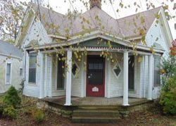 Shelbyville Foreclosure