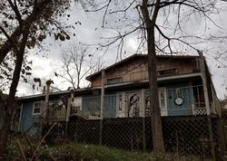 Taneyville Foreclosure