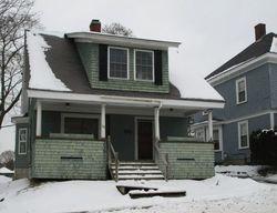 Bangor Foreclosure